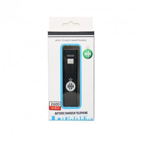 Batterie chargeur de téléphone ASSE