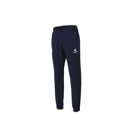 Pantalon survêtement ASSE Le Coq Sportif 2016 - 2017