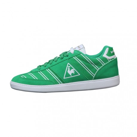 Chaussure ASSE Le Coq Sportif Stadio