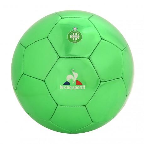 Ballon ASSE Le Coq Sportif