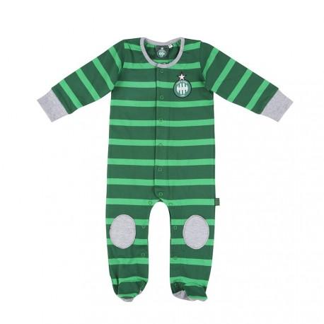 Pyjama Bébé ASSE