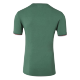 Maillot ASSE 2017 - 2018