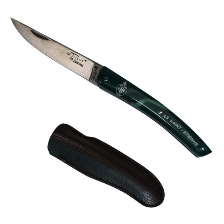 Couteau ASSE